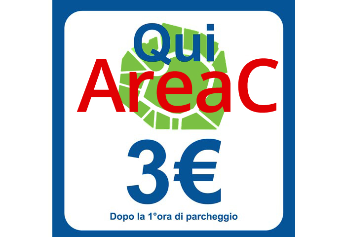 Area-c-3euro