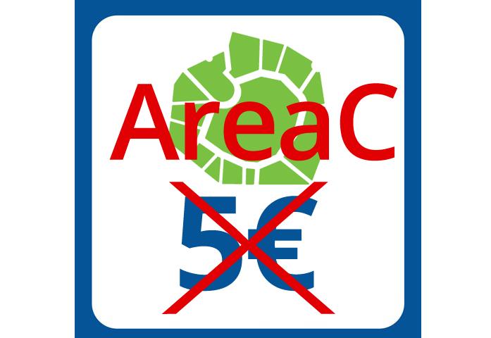 Area-c-no5euro