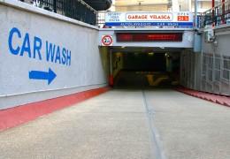 <h1><b>Garage Velasca</b></h1>