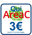 areac_icon