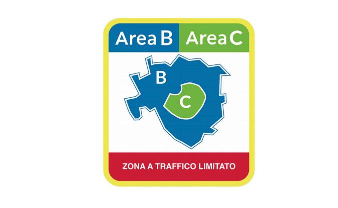 Area C Milano | Parcheggi Milano convenzianati AREA C