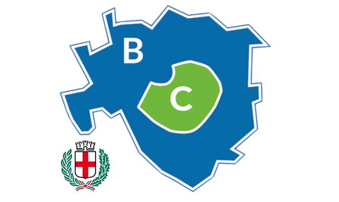 <h1>Accesso all'area C: cambia qualcosa con l'Area B?</h1>