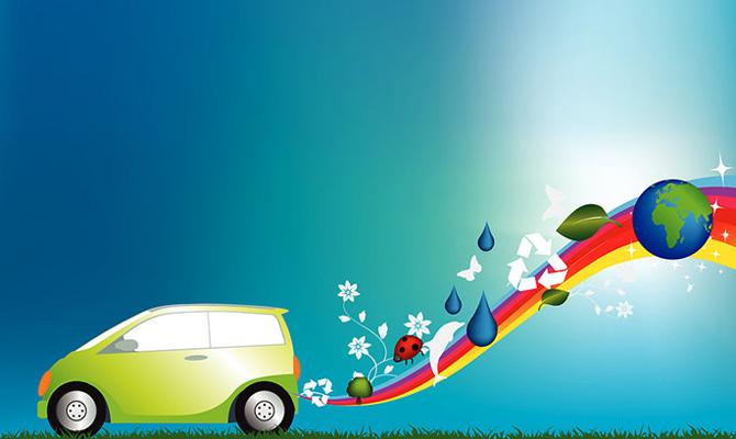<h1>Qualità dell'aria: come ridurre le emissioni parcheggiando in centro a Milano</h1>