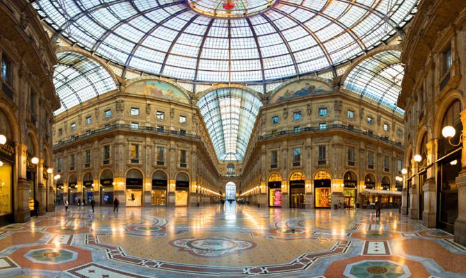 <h1>Parcheggiare in centro a Milano: 5 regole da seguire</h1>