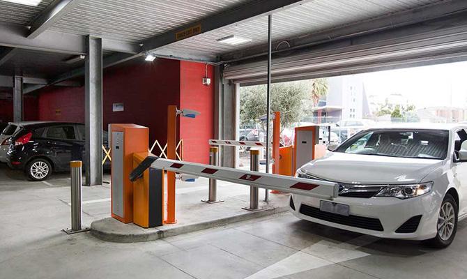 Parcheggio-in-centro-1