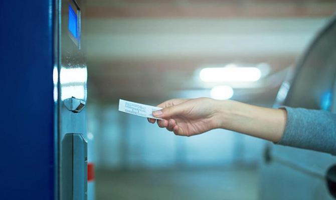 <h1>I vantaggi di scegliere un parcheggio a pagamento a Milano</h1>