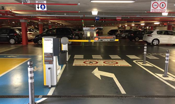 Parcheggio-milano-in-centro-3
